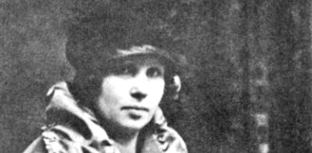 Рапорт польської акушерки з Освенцима