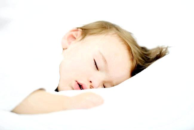 Дитина погано вчиться: як діяти батькам