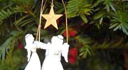 Різдво своїми руками