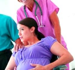 З кожним абортом збільшується ризик передчасних пологів