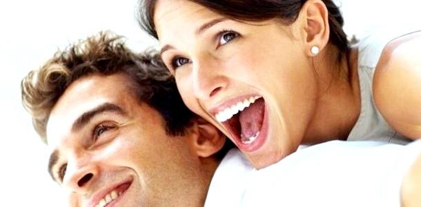 Секрети щасливого сімейного життя (поради експертів)