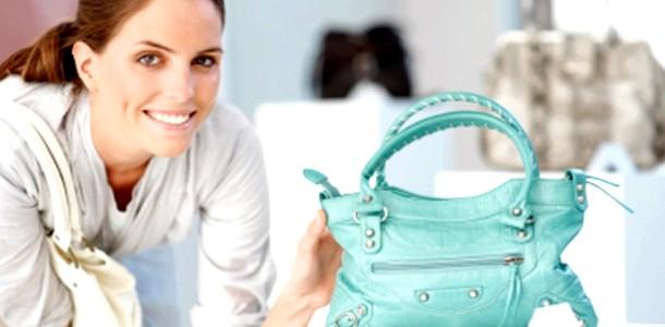 Секрети успіху: таємниці жіночої сумки