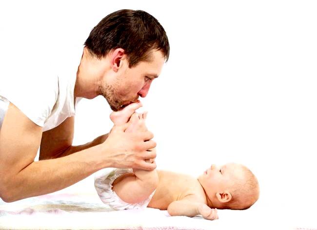 Сімейні конфлікти і дитина: в чому небезпека?
