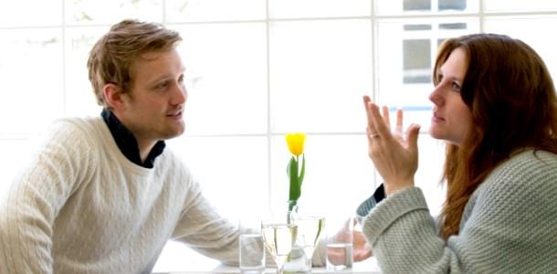 Сімейні стосунки: причини конфліктів між чоловіком і дружиною