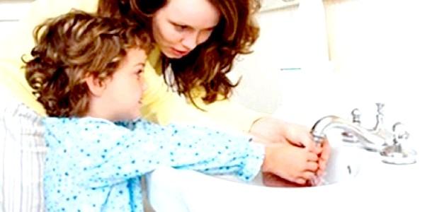 Сімейні сварки заважають одужанню