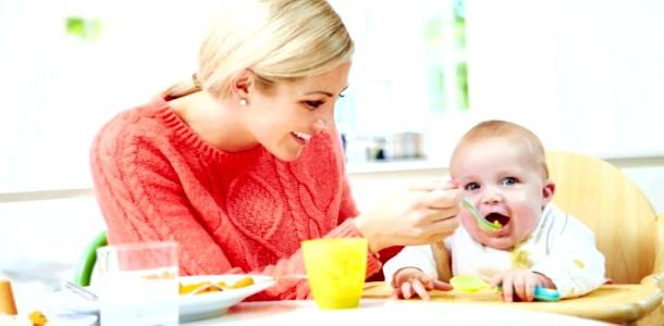 Сімейним парам запропоновано новий спосіб контрацепції