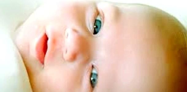 Синдром мальабсорбції - в чому причина порушеного всмоктування? фото