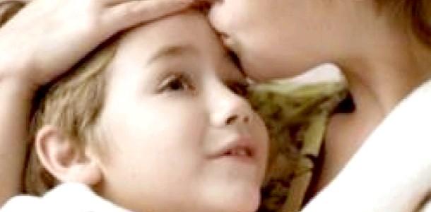 Субфебрилітет у дітей