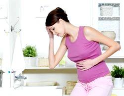 Токсикоз при вагітності. Ранній токсикоз. Пізній токсикоз. Як боротися