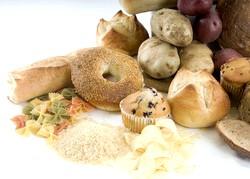 Вуглеводи в продуктах харчування