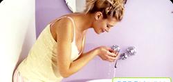 Догляд за шкірою при вагітності