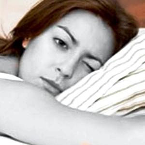 Заспокійливі засоби при вагітності фото