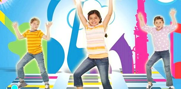 Ранкова гімнастика для дітей 3-4 класів «У світі тварин»