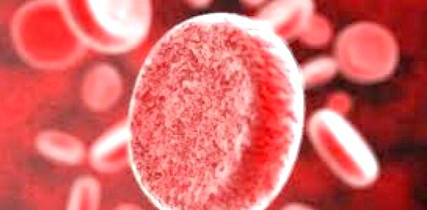 Дізнайся свій сексуальний темперамент по групі крові