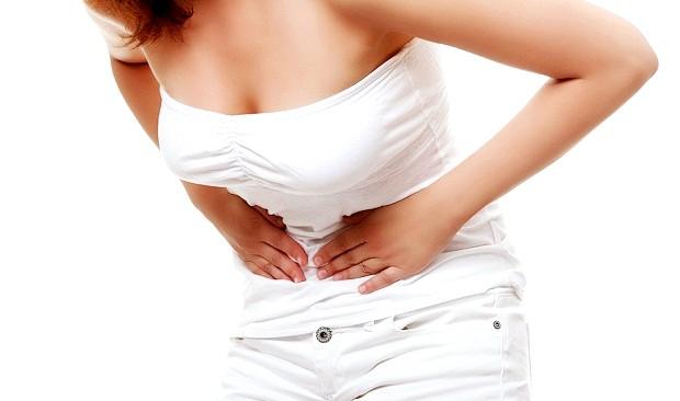 Біль у животі на ранніх термінах вагітності