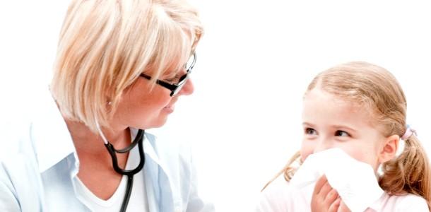 Чим лікувати діарею у дорослих і дітей?