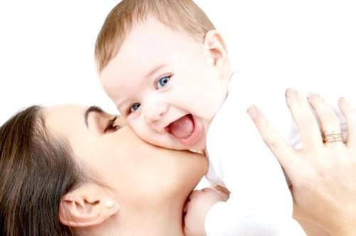 Чим потрібно жертвувати заради своєї дитини?