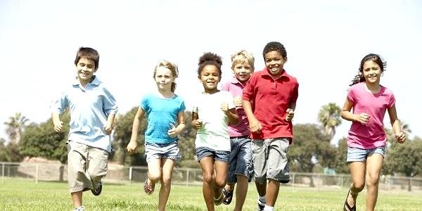 Чим зайнятися з дитиною у вільний час: 5 цікавих ідей