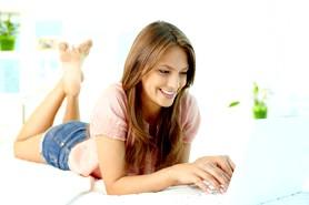 Чим зайнятися в Інтернеті