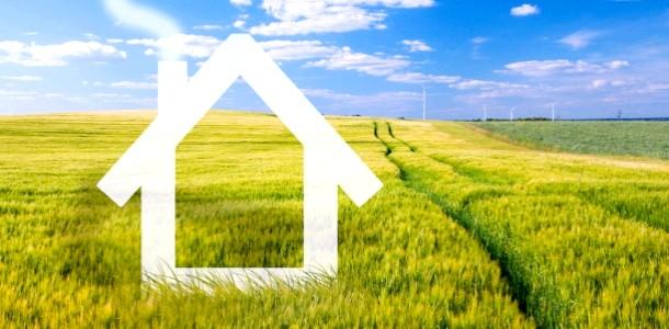 Чистий дім - економно, ефективно, БЕЗПЕЧНО!