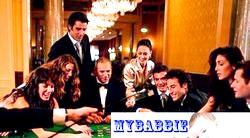 Що робити, если чоловік азартні Гравець?