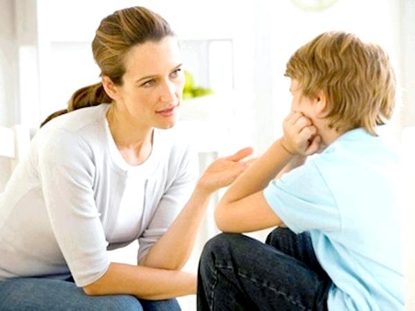 Що робити, якщо дитина егоїст: важливі поради батькам фото