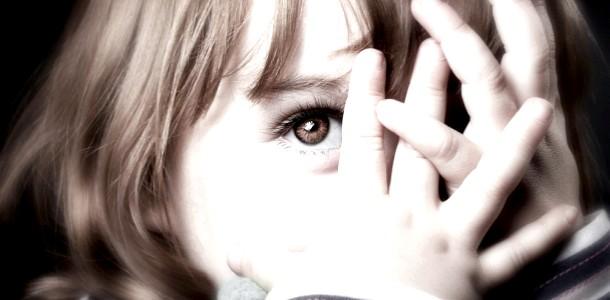 Що робити, якщо дитина краде?