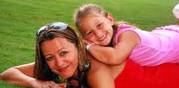Що діти цінують у мамі найбільше? фото