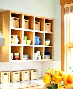 Що має буті на Вашій кухні? фото