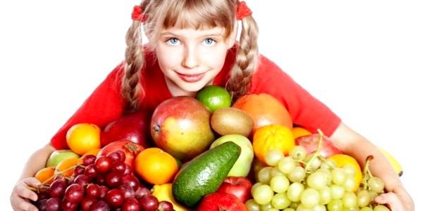 Що ще ви не знали про «заморських» фруктах (відео)