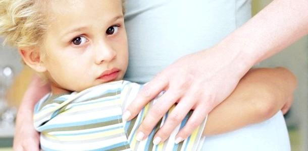 Що, якби діти вибирали батьків? фото