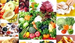 Що можна Віднести до здорової їжі? І чого слід унікат