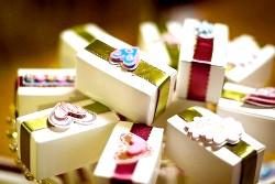 Що подарувати на весілля: Незвичайні й оригінальні подарунки фото