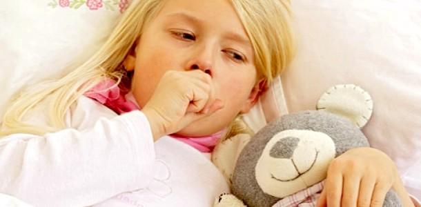 Що таке антибіотики?
