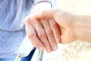 Що таке ревматоїдний артрит?