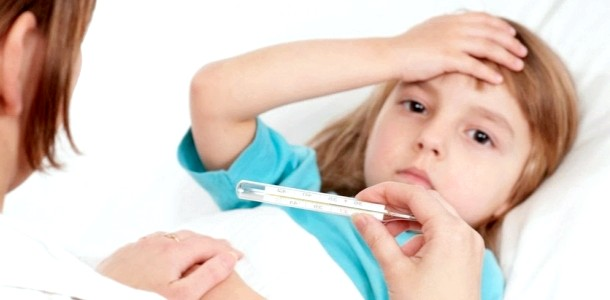Що таке ротавірус і як його правильно лікувати