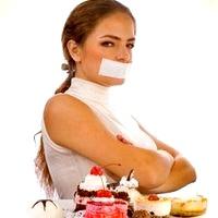 Що заборонено годувальниці?