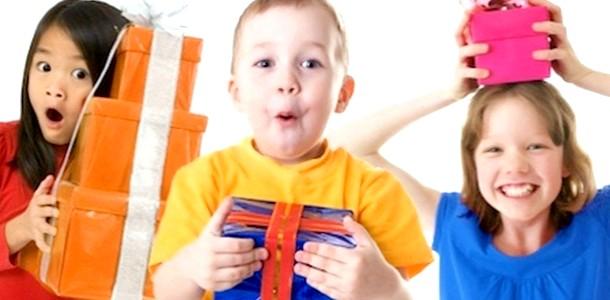День народження дитини на дачі: як нічого не забути фото