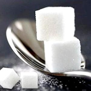 Глюкоза при вагітності