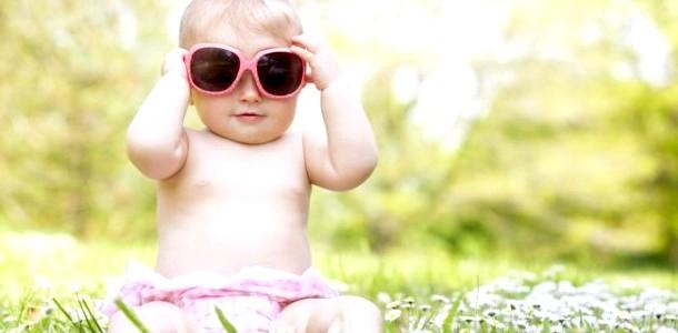 Груднічок на дачі: до чого повинні бути готові батьки фото