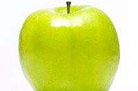 Яблука. Чім Корисні яблука? Лікування яблуками