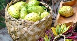 Екзотичні фрукти фото