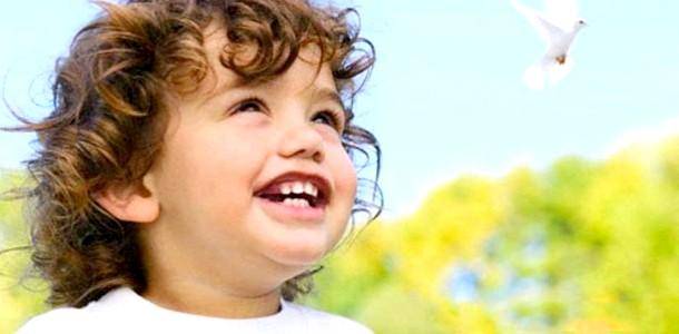 Етапи розвитку мови дитини від 1 до 3 років
