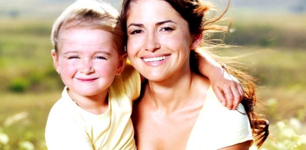 На дачу з дітьми: 7 найкорисніших навичок на відпочинку