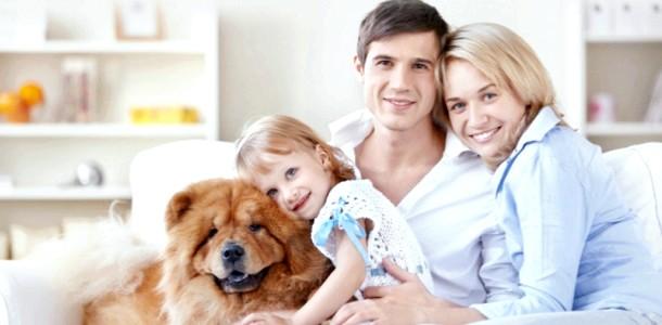 Щастя материнства. Що може цьому перешкодити? Частина 1