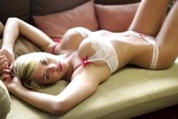 Секрети сексуальності фото