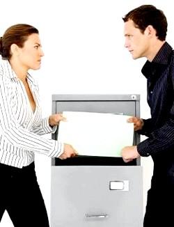 Сімейний бізнес: за чи проти? фото