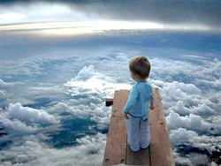 Крок 1. Перевіримо свою мрію на екологічність