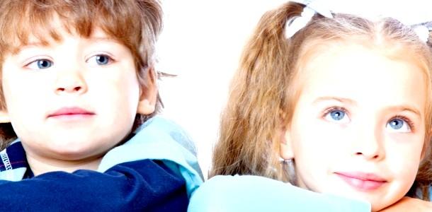 Шизофренію навчилися визначати в дитячому віці