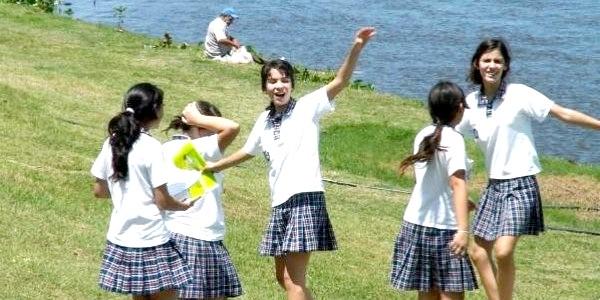 Шкільна форма народів світу (ФОТО) фото